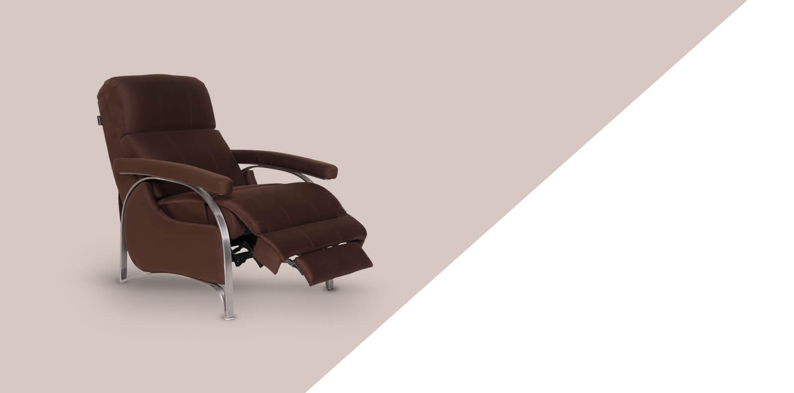 Marvelous Buy Rocking Chair India Kawachi Easy Folding Comfort Unemploymentrelief Wooden Chair Designs For Living Room Unemploymentrelieforg